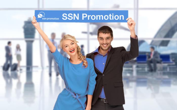 promotion-agentur